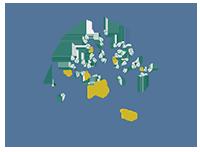 Geldsaam.nl Logo